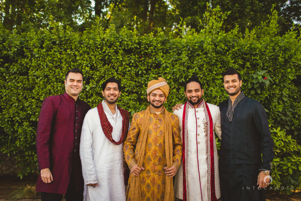 dubai-01-wedding-photographers-jumeirah-creekside-hotel-intocandid-photography0261.jpg