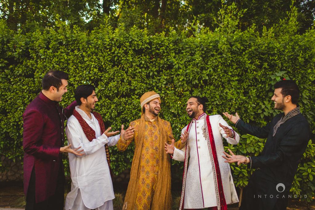 dubai-01-wedding-photographers-jumeirah-creekside-hotel-intocandid-photography0271.jpg