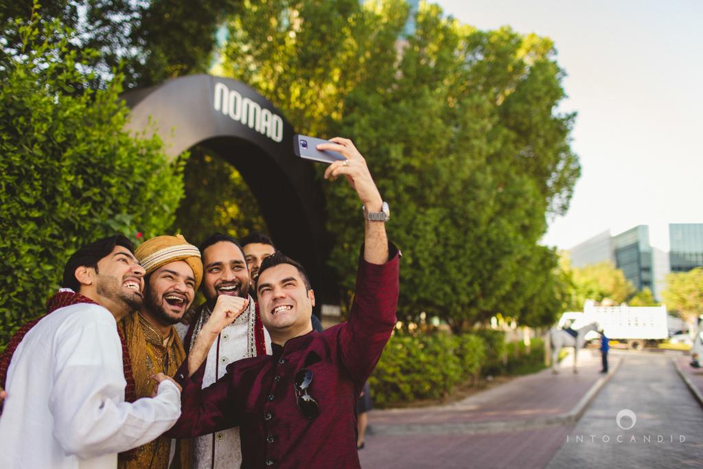 dubai-01-wedding-photographers-jumeirah-creekside-hotel-intocandid-photography0281.jpg