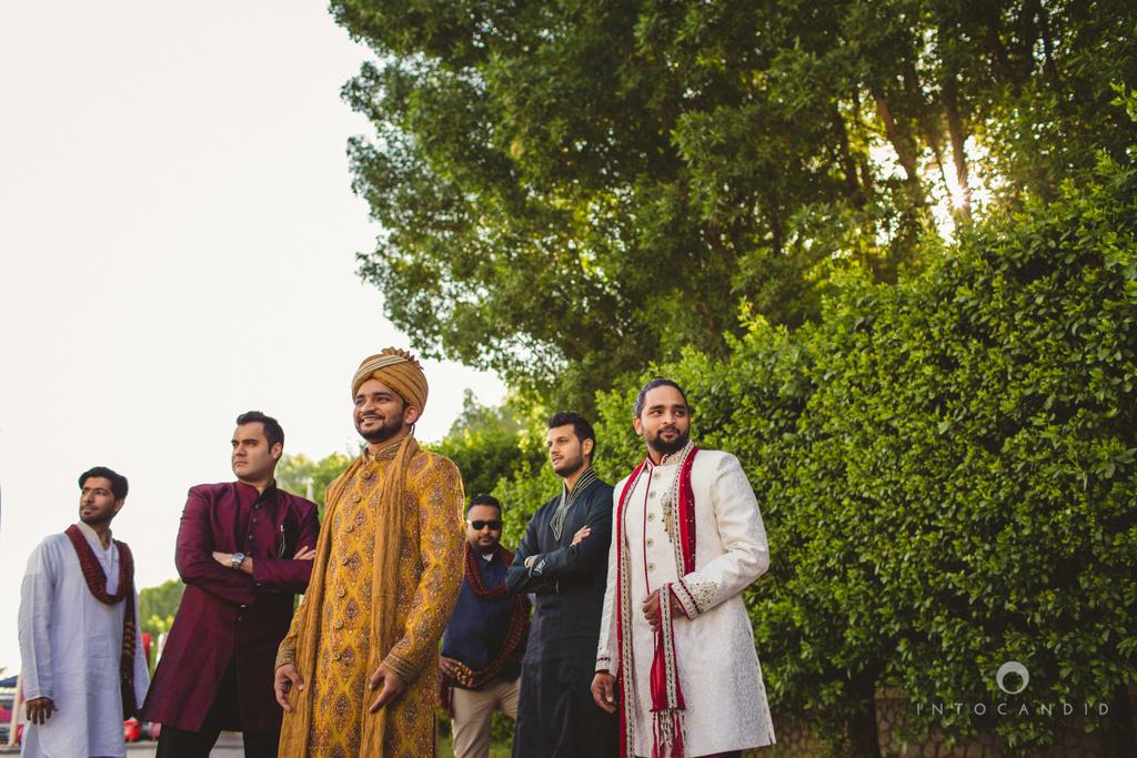 dubai-01-wedding-photographers-jumeirah-creekside-hotel-intocandid-photography0291.jpg