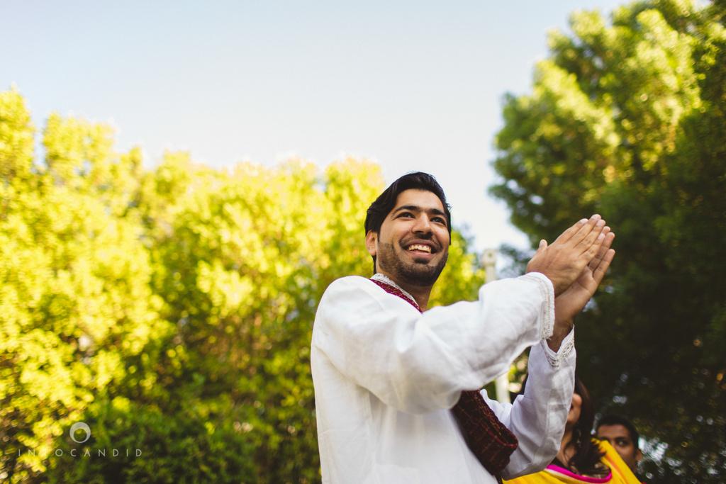 dubai-01-wedding-photographers-jumeirah-creekside-hotel-intocandid-photography0331.jpg