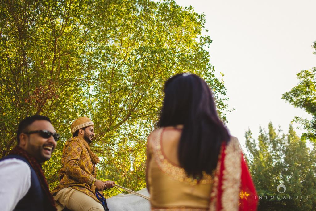 dubai-01-wedding-photographers-jumeirah-creekside-hotel-intocandid-photography0321.jpg