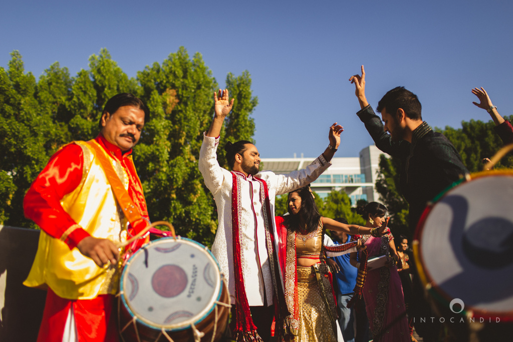 dubai-01-wedding-photographers-jumeirah-creekside-hotel-intocandid-photography0341.jpg