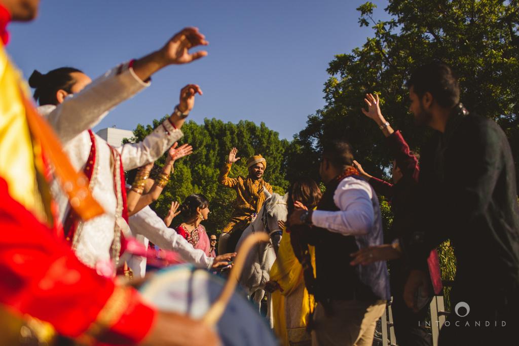 dubai-01-wedding-photographers-jumeirah-creekside-hotel-intocandid-photography0351.jpg