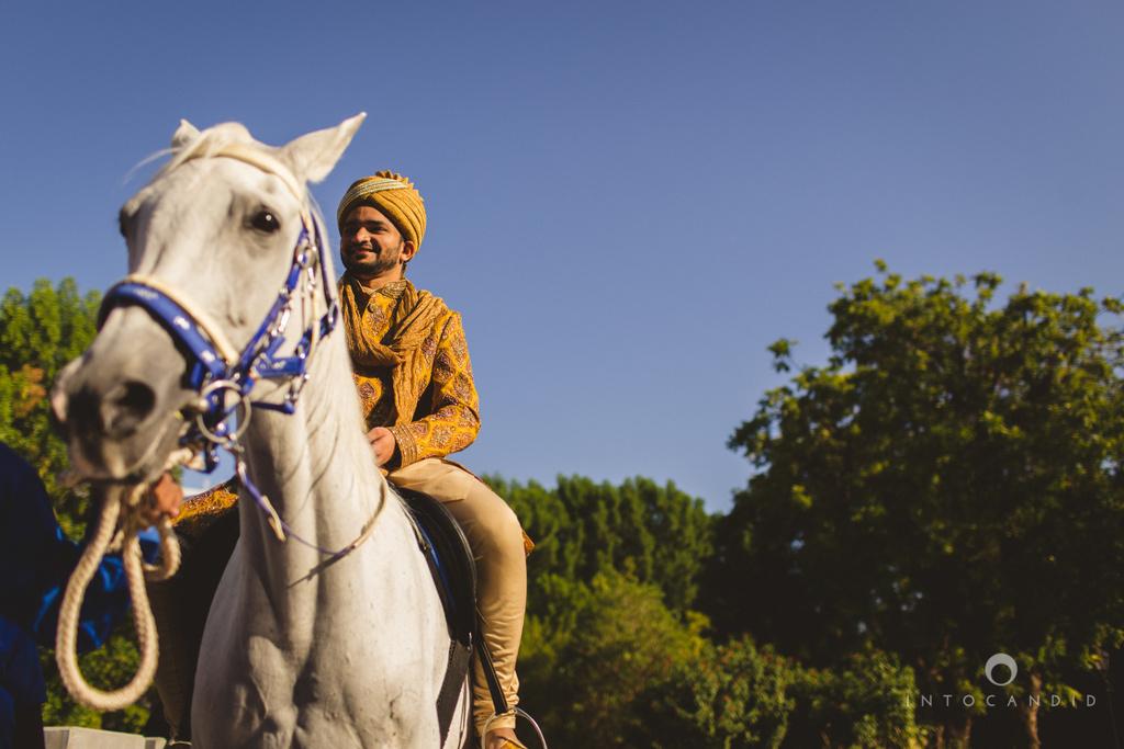 dubai-01-wedding-photographers-jumeirah-creekside-hotel-intocandid-photography0371.jpg