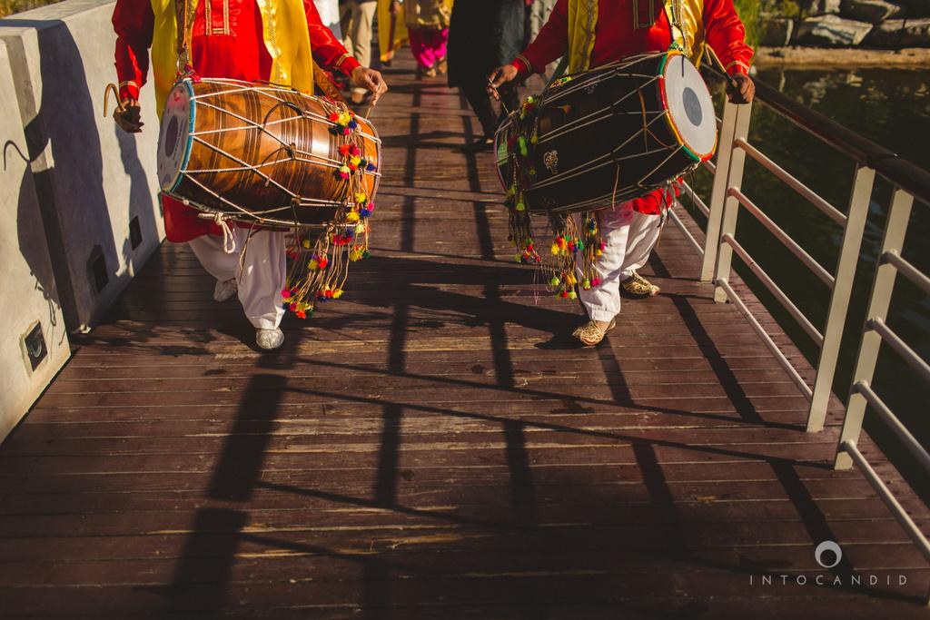 dubai-01-wedding-photographers-jumeirah-creekside-hotel-intocandid-photography0361.jpg