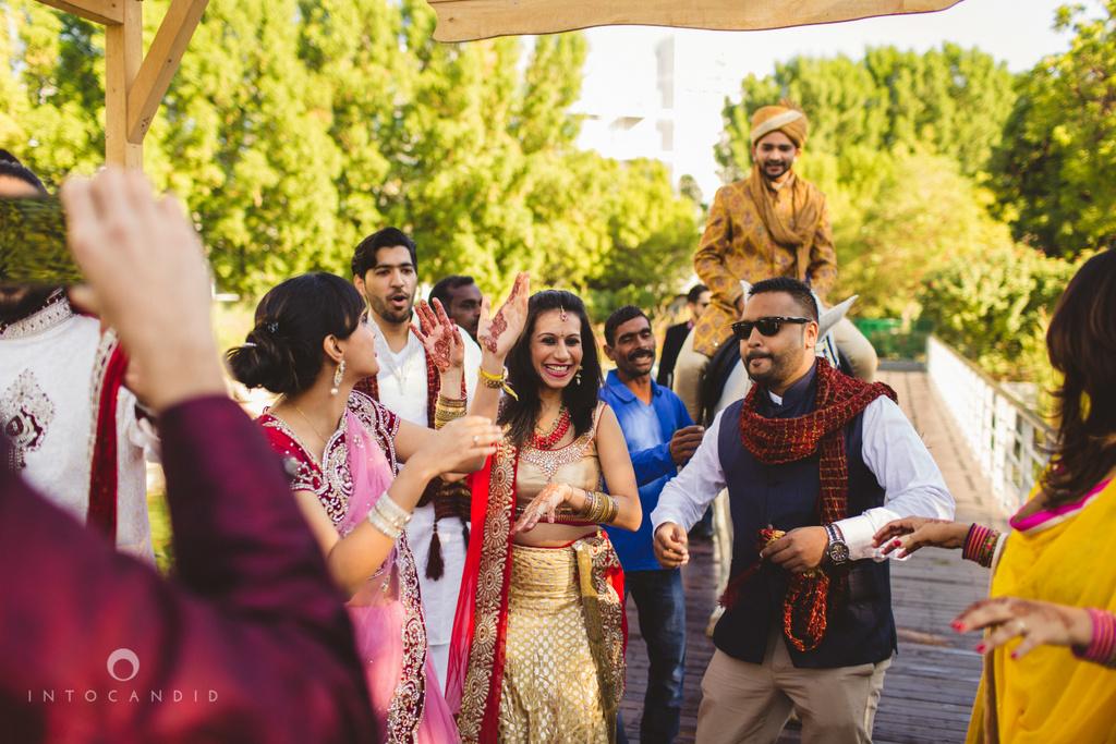 dubai-01-wedding-photographers-jumeirah-creekside-hotel-intocandid-photography0381.jpg