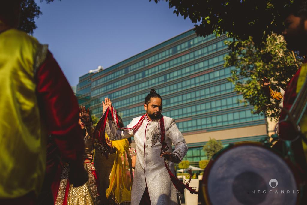 dubai-01-wedding-photographers-jumeirah-creekside-hotel-intocandid-photography0401.jpg