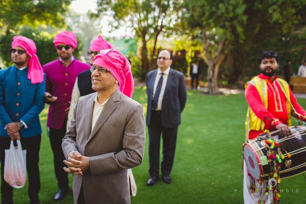 dubai-01-wedding-photographers-jumeirah-creekside-hotel-intocandid-photography0411.jpg