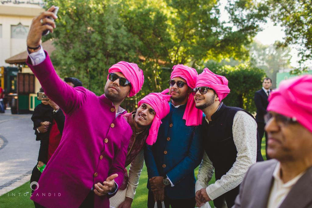 dubai-01-wedding-photographers-jumeirah-creekside-hotel-intocandid-photography0421.jpg
