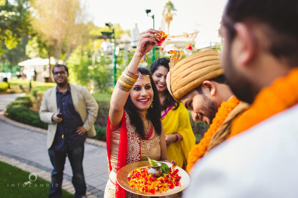dubai-01-wedding-photographers-jumeirah-creekside-hotel-intocandid-photography0431.jpg