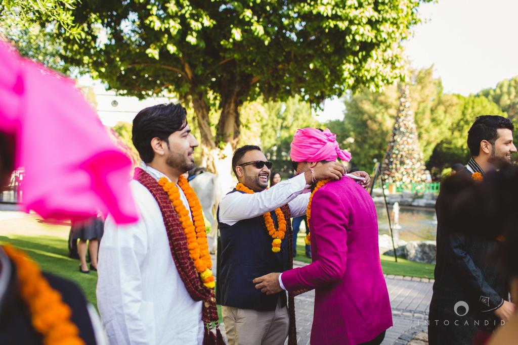 dubai-01-wedding-photographers-jumeirah-creekside-hotel-intocandid-photography0441.jpg