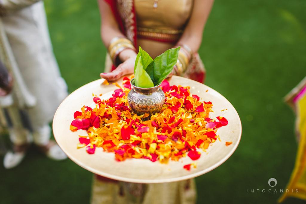 dubai-01-wedding-photographers-jumeirah-creekside-hotel-intocandid-photography0451.jpg