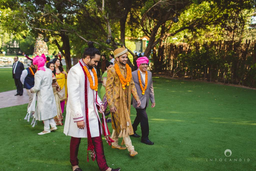 dubai-01-wedding-photographers-jumeirah-creekside-hotel-intocandid-photography0471.jpg
