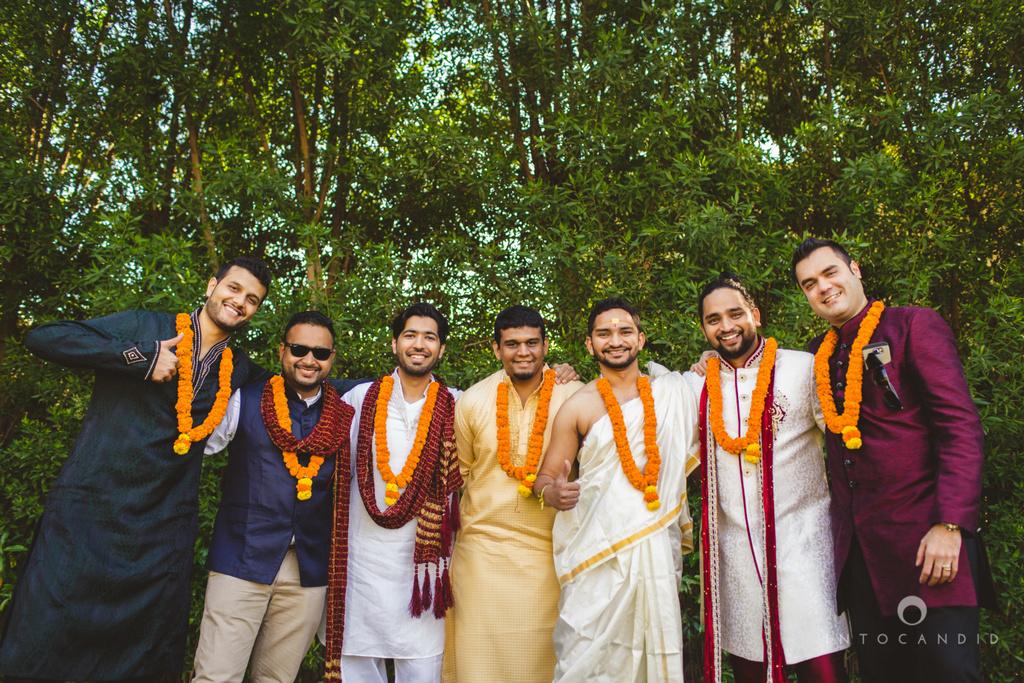 dubai-01-wedding-photographers-jumeirah-creekside-hotel-intocandid-photography0501.jpg