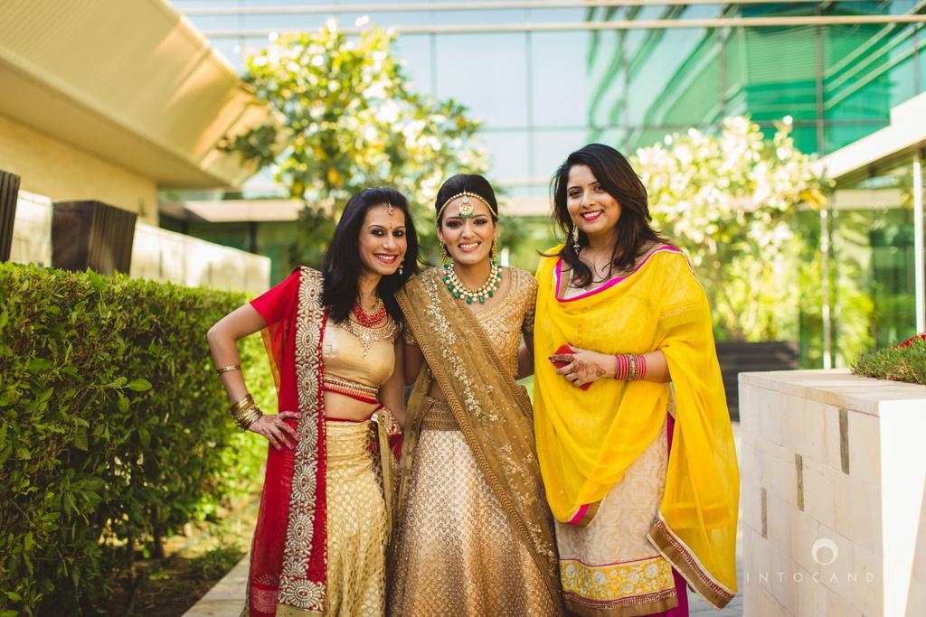 dubai-01-wedding-photographers-jumeirah-creekside-hotel-intocandid-photography0511.jpg