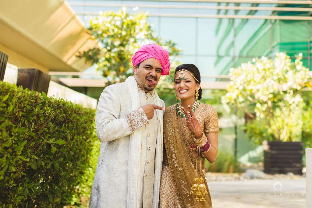 dubai-01-wedding-photographers-jumeirah-creekside-hotel-intocandid-photography0521.jpg