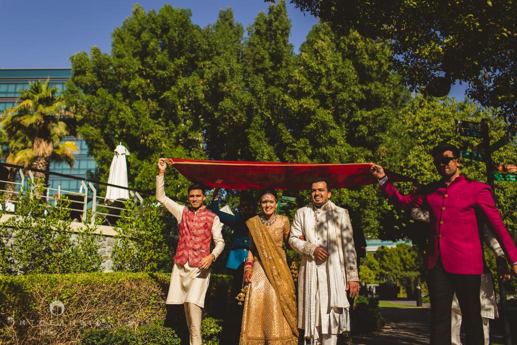 dubai-01-wedding-photographers-jumeirah-creekside-hotel-intocandid-photography0541.jpg