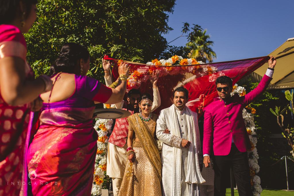 dubai-01-wedding-photographers-jumeirah-creekside-hotel-intocandid-photography0551.jpg