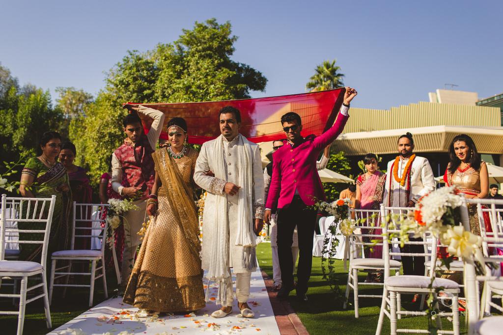 dubai-01-wedding-photographers-jumeirah-creekside-hotel-intocandid-photography0561.jpg