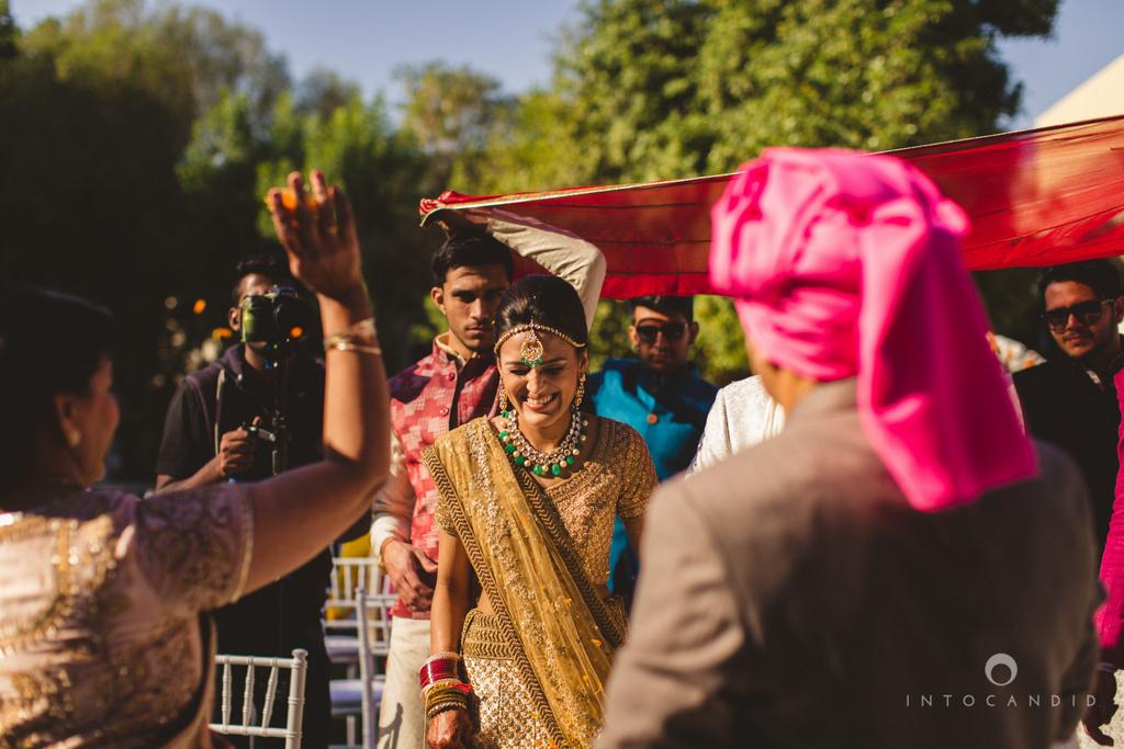 dubai-01-wedding-photographers-jumeirah-creekside-hotel-intocandid-photography0571.jpg