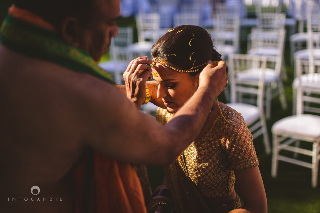 dubai-01-wedding-photographers-jumeirah-creekside-hotel-intocandid-photography0581.jpg