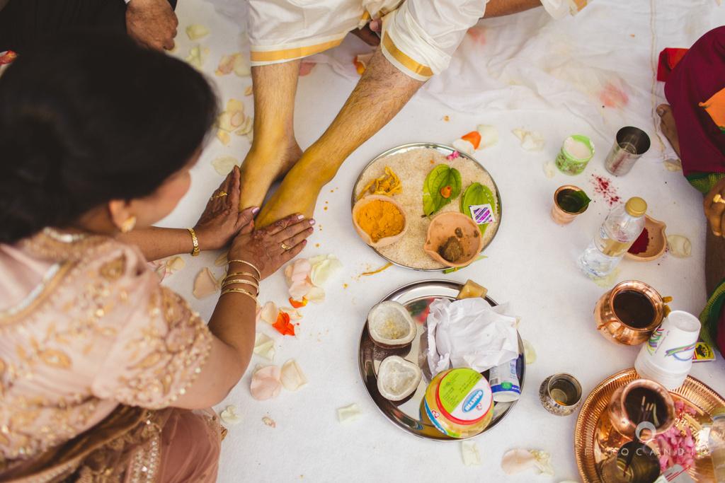 dubai-01-wedding-photographers-jumeirah-creekside-hotel-intocandid-photography0641.jpg