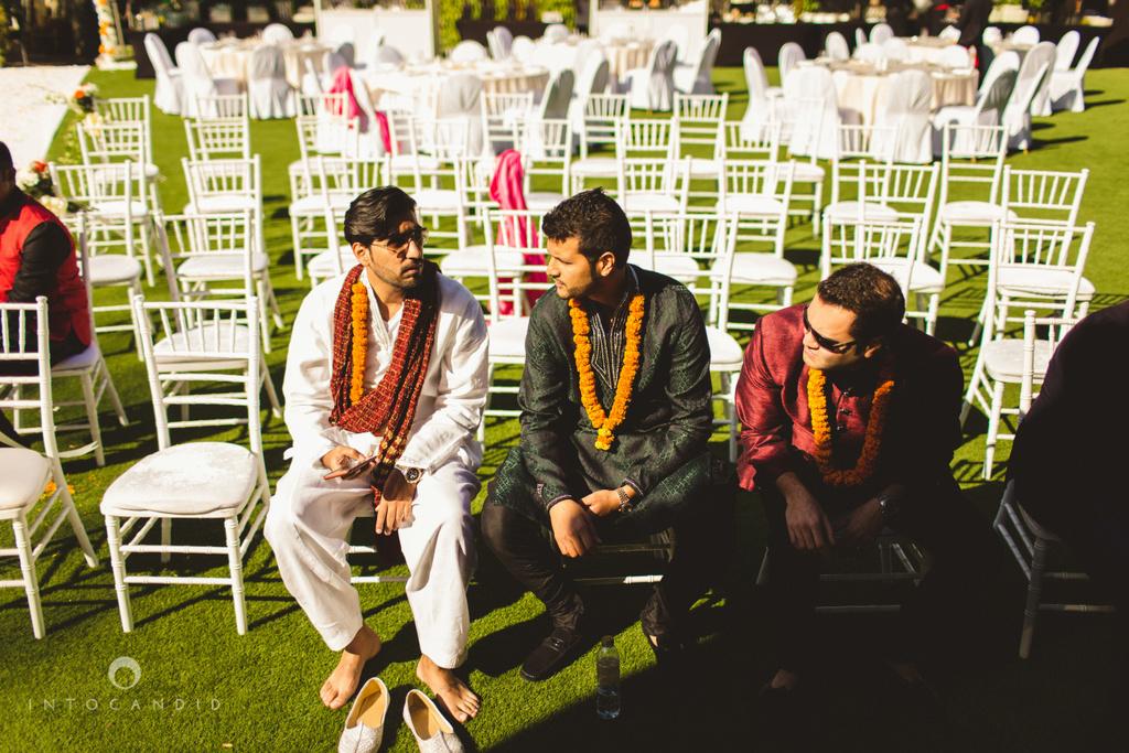 dubai-01-wedding-photographers-jumeirah-creekside-hotel-intocandid-photography0691.jpg