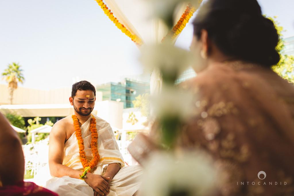 dubai-01-wedding-photographers-jumeirah-creekside-hotel-intocandid-photography0711.jpg