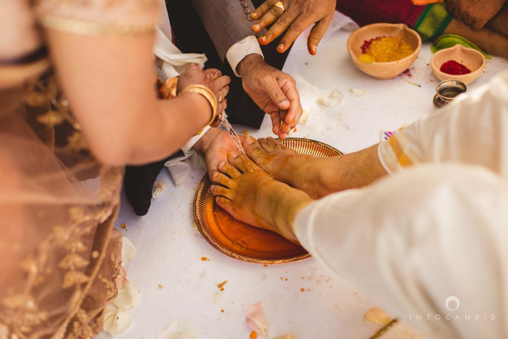 dubai-01-wedding-photographers-jumeirah-creekside-hotel-intocandid-photography0741.jpg