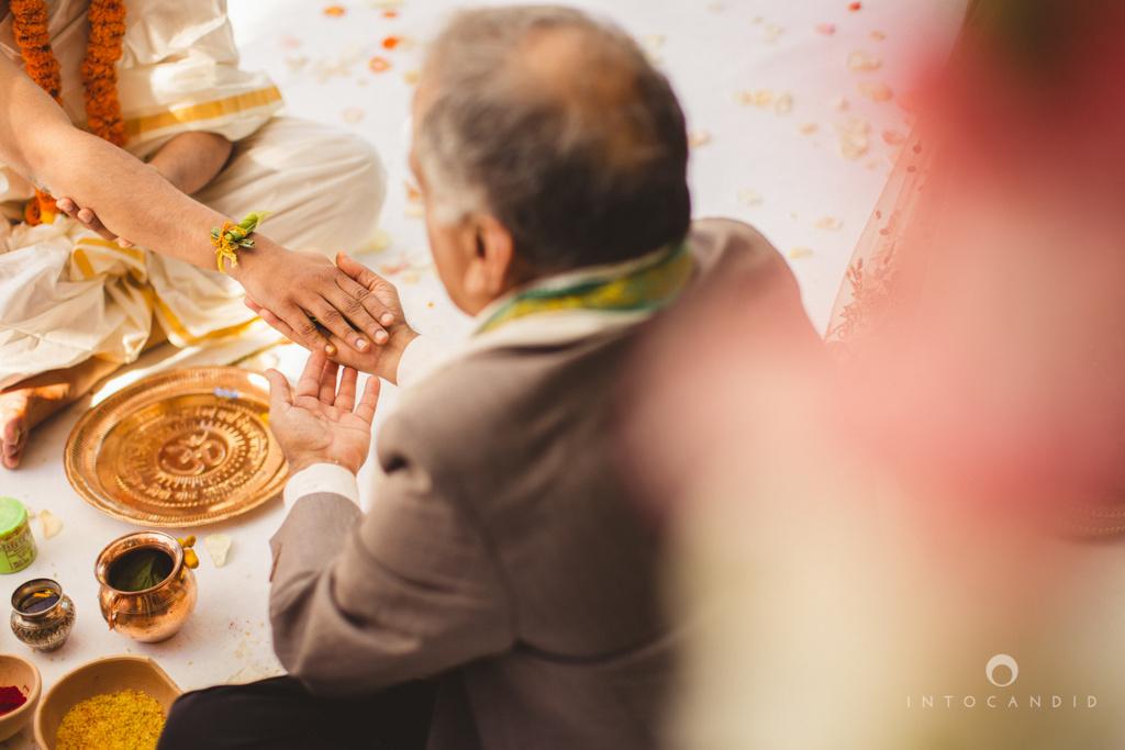 dubai-01-wedding-photographers-jumeirah-creekside-hotel-intocandid-photography0761.jpg