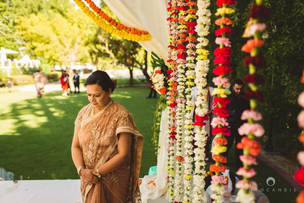 dubai-01-wedding-photographers-jumeirah-creekside-hotel-intocandid-photography0751.jpg