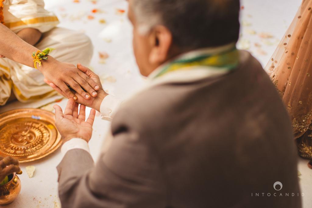 dubai-01-wedding-photographers-jumeirah-creekside-hotel-intocandid-photography0781.jpg