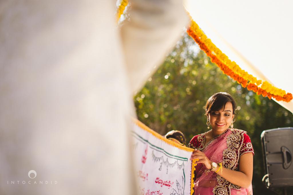 dubai-01-wedding-photographers-jumeirah-creekside-hotel-intocandid-photography0801.jpg