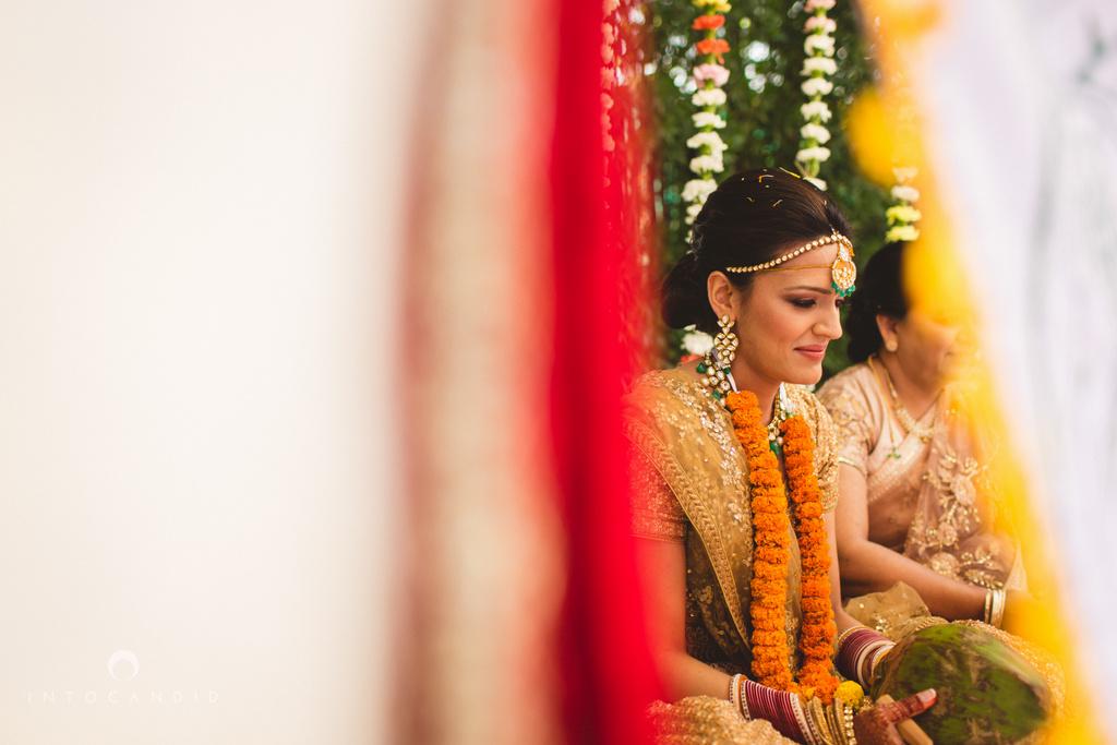 dubai-01-wedding-photographers-jumeirah-creekside-hotel-intocandid-photography0811.jpg