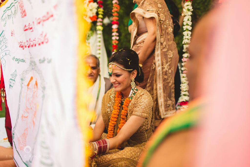 dubai-01-wedding-photographers-jumeirah-creekside-hotel-intocandid-photography0861.jpg