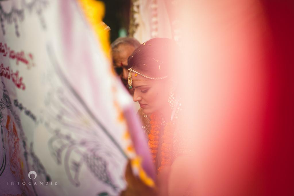 dubai-01-wedding-photographers-jumeirah-creekside-hotel-intocandid-photography0871.jpg