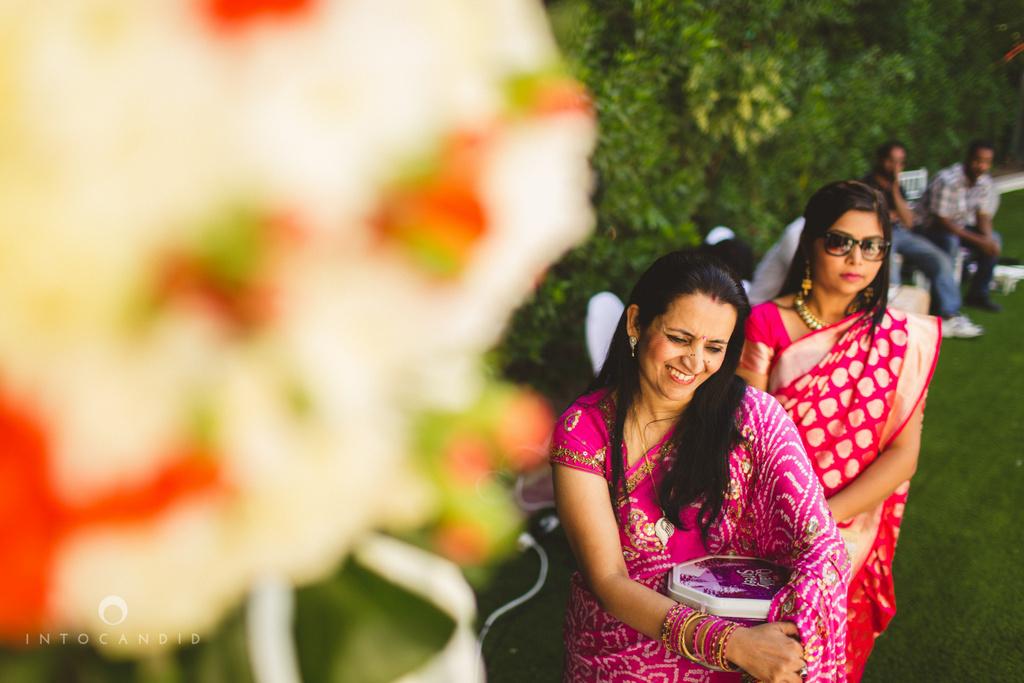 dubai-01-wedding-photographers-jumeirah-creekside-hotel-intocandid-photography0881.jpg