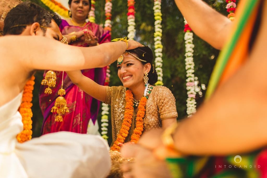 dubai-01-wedding-photographers-jumeirah-creekside-hotel-intocandid-photography0891.jpg