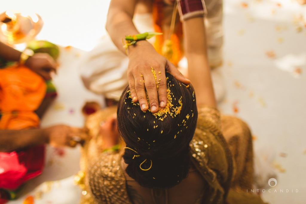 dubai-01-wedding-photographers-jumeirah-creekside-hotel-intocandid-photography0901.jpg