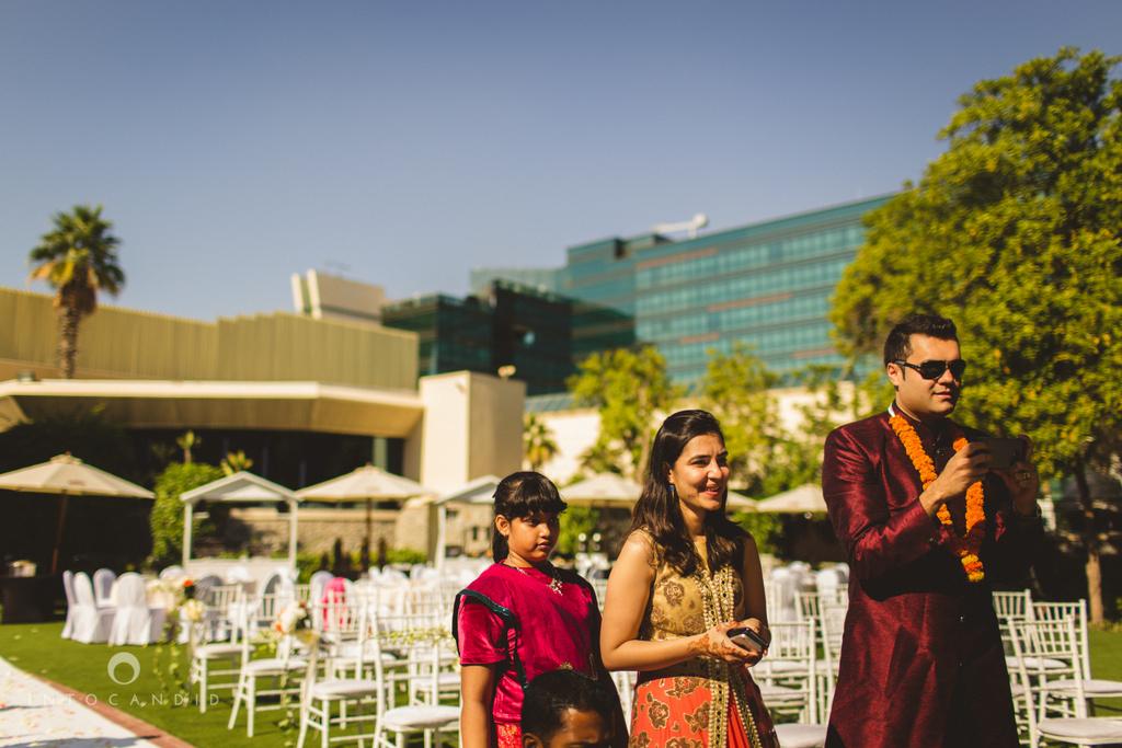 dubai-01-wedding-photographers-jumeirah-creekside-hotel-intocandid-photography0911.jpg