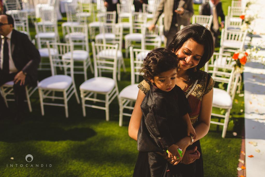 dubai-01-wedding-photographers-jumeirah-creekside-hotel-intocandid-photography0921.jpg