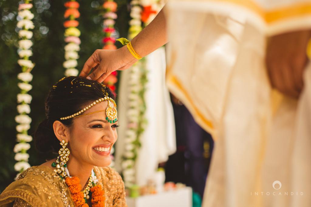 dubai-01-wedding-photographers-jumeirah-creekside-hotel-intocandid-photography0941.jpg