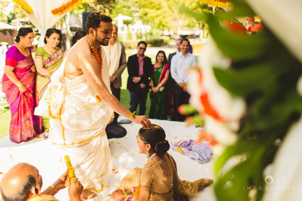 dubai-01-wedding-photographers-jumeirah-creekside-hotel-intocandid-photography0951.jpg