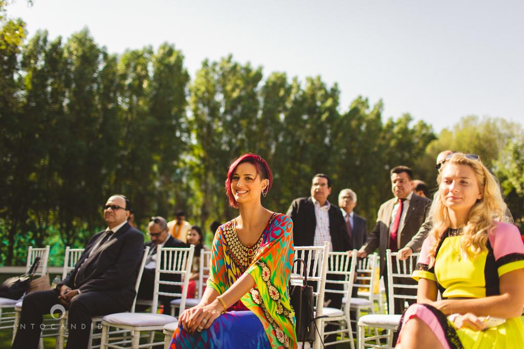 dubai-01-wedding-photographers-jumeirah-creekside-hotel-intocandid-photography0961.jpg