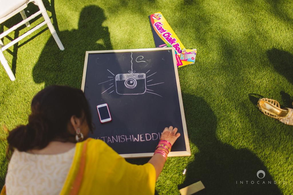 dubai-01-wedding-photographers-jumeirah-creekside-hotel-intocandid-photography0971.jpg