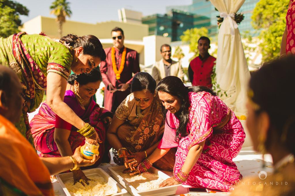 dubai-01-wedding-photographers-jumeirah-creekside-hotel-intocandid-photography0981.jpg