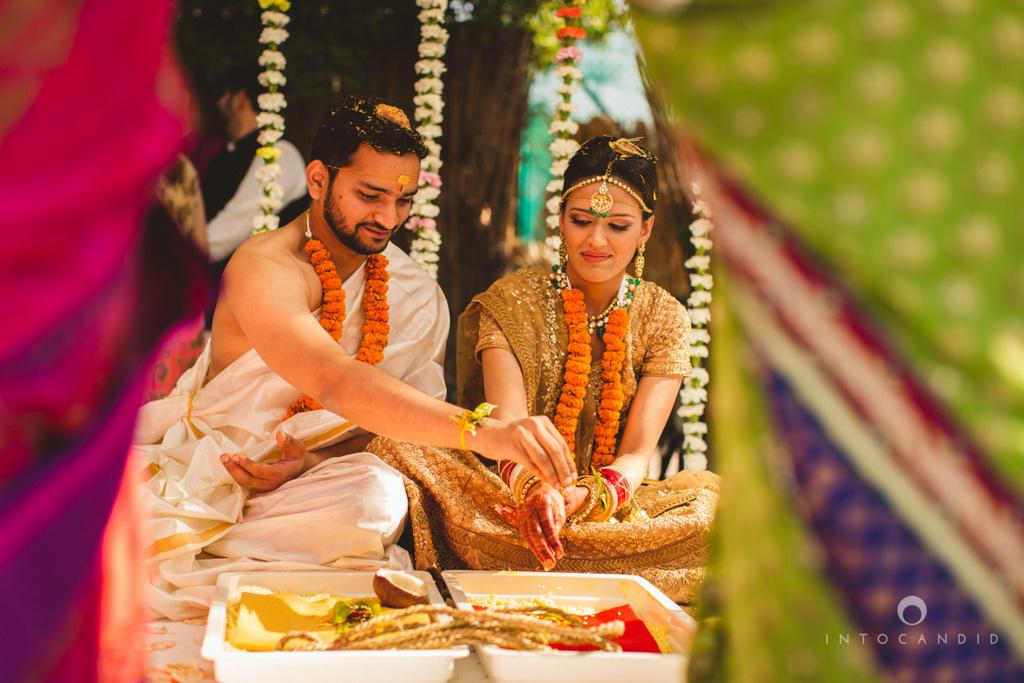 dubai-01-wedding-photographers-jumeirah-creekside-hotel-intocandid-photography1011.jpg