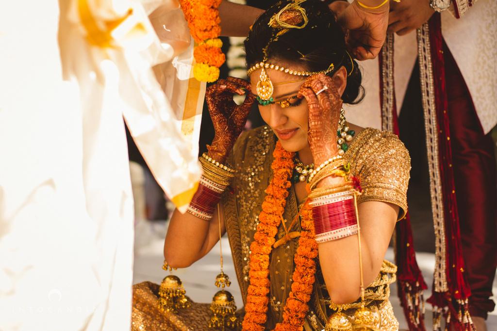 dubai-01-wedding-photographers-jumeirah-creekside-hotel-intocandid-photography1031.jpg