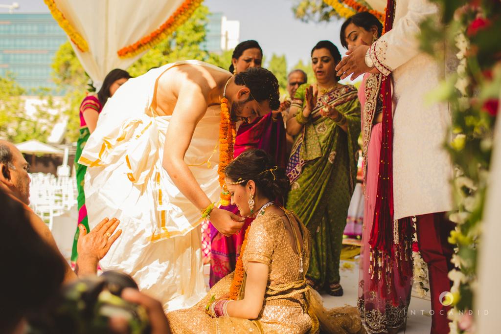 dubai-01-wedding-photographers-jumeirah-creekside-hotel-intocandid-photography1041.jpg